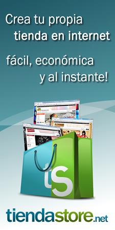 comercios en Panamá - tiendastore.net